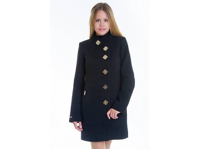 продам Пальто женское зима, осень, весна бу в Харькове