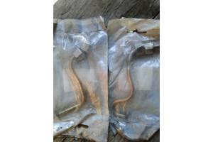 Новые Топливные насосы высокого давления/трубки/шестерни Deutz-Fahr Claas Atles