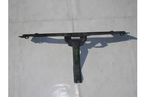 Панель передняя кузовная верхняя Mitsubishi Galant (DJ) 2003-2012 5256A382 (2560)