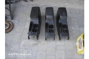 Панели передние Mitsubishi Lancer