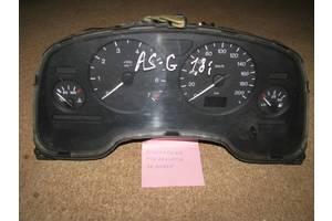 б/у Панели приборов/спидометры/тахографы/топографы Opel Astra G