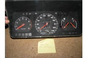 б/у Панели приборов/спидометры/тахографы/топографы Volvo 440