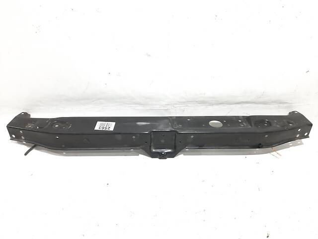 продам панель телевизора верхняя  Hyundai Sonata `11-15 , 86512-4R000 бу в Одессе