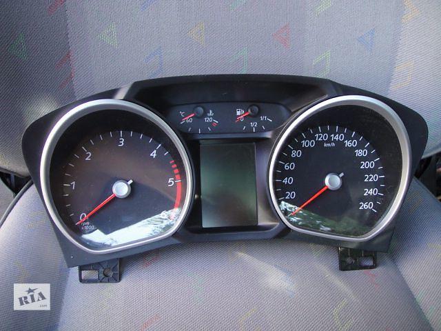 Панель приборов/спидометр/тахограф/топограф для легкового авто Ford Mondeo- объявление о продаже  в Львове