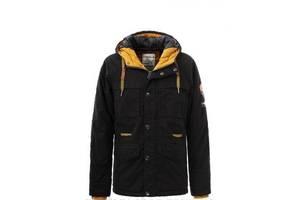 510695750051 Парка мужская - Одежда, аксессуары - RIA.com