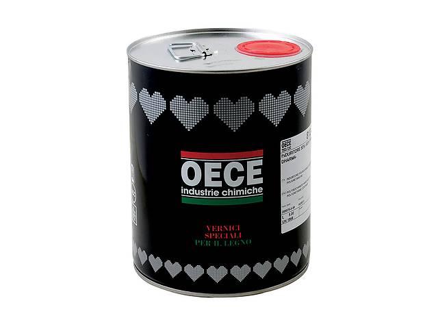 бу Pастительное масло  для отделки древесины 657-0001 в Бердичеве