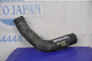 Патрубок SUBARU Legacy 09-15 BM/BR