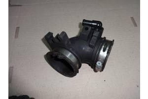 б/у Патрубки интеркуллера Mazda 3