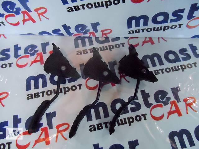 продам Педаль газа Renault Master Рено Мастер Opel Movano Опель Мовано Nissan Interstar Ниссан Интерстар 2.5 2003-2010. бу в Ровно