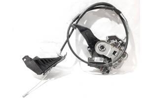 педаль стояночного тормоза Chevrolet Cruze `17-18 , 39094338