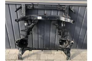 Передняя балка BMW X5 Е53 E70 Задняя задня передня подрамник БМВ Х5 Е53 Е70