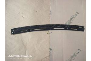 Части автомобиля Hyundai Sonata