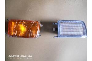 Датчики температуры воздуха в печке Volkswagen Vento
