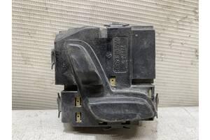 Переключатель сиденья Mercedes E W212 A2048701958