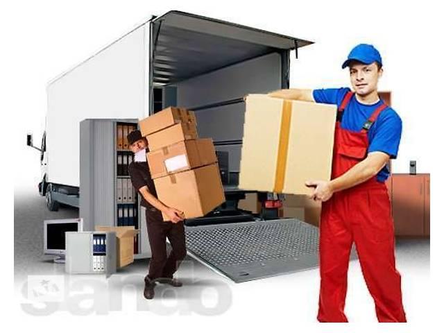 продам Перевозка мебели Хмельницкий, перевозка вещей по Хмельницкому, грузчики недорого в Хмельницком бу в Хмельницком