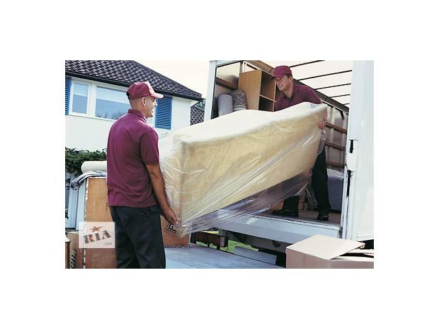 бу Перевозка мебели Сумы, перевозка вещей по Сумам, грузчики недорого в Сумах в Сумах