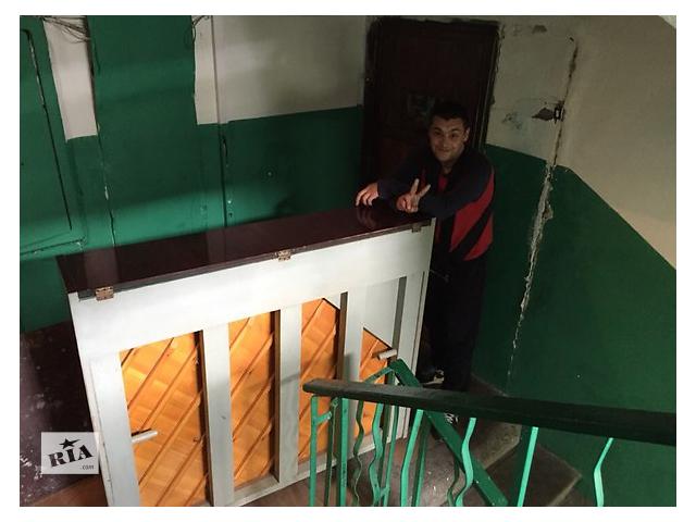 бу Перевозим Фортепиано в Одессе