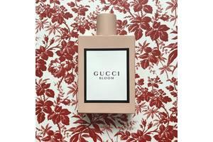 Парфюмерия женская Gucci