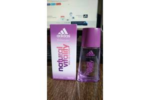 Парфюмерия женская Adidas