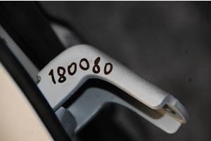 Петля двери передняя правая FR INFINITI M35/M45 04-10