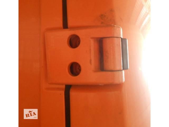 Петля двери, завеси 180, 270 градусов Мерседес Спринтер 906 (215, 313, 315, 415, 218, 318, 418, 518) 2006-12р- объявление о продаже  в Ровно