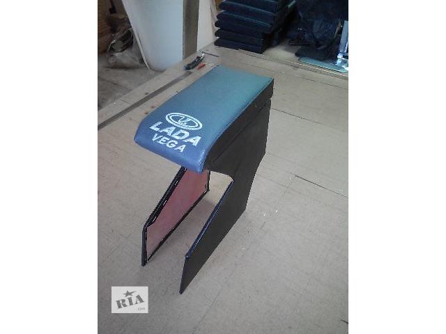 бу Подлокотник для ваз 2112 крепится между сиденьями. Цвет черный, серый. Отправляем по стране. в Кропивницком (Кировоград)