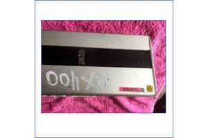 Усилитель аудиосистемы RX300-RX350-RX400H-86280-0E010