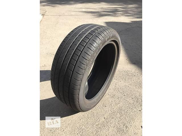 продам Pirelli Cinturato P7 225/45 R17 бу в Днепре (Днепропетровск)