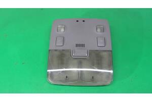 Плафон освещения салона Ауди А4 Б5 Audi A4 B5