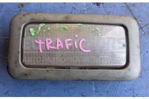 Плафон салона Renault Trafic 2001-2014 30881 8200418969