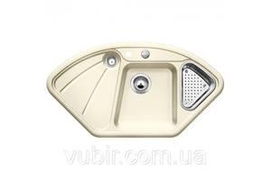 Нові Кухонні мийки Blanco