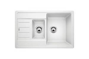 Новые Кухонные мойки Blanco