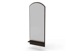 Новые Зеркала для ванной