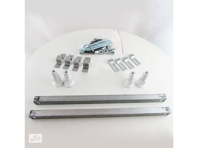 купить бу Ножки Kolo KOLO SN-8 в Киеве