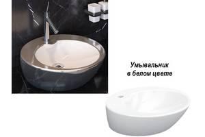 Новые Унитазы Idevit