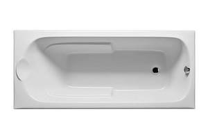 Новые Ванны