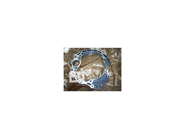 купить бу Плита переходная на КПП 1,4 Lanos / Ланос, А-317-1002020 в Запорожье