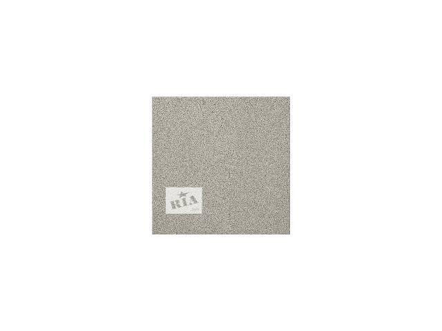 плитка грес от 65 грн м2- объявление о продаже  в Виннице