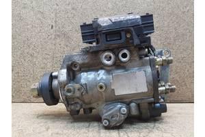 ТНВД топливный насос высокого давления Opel Astra G 2. 2 DTI (02-05)
