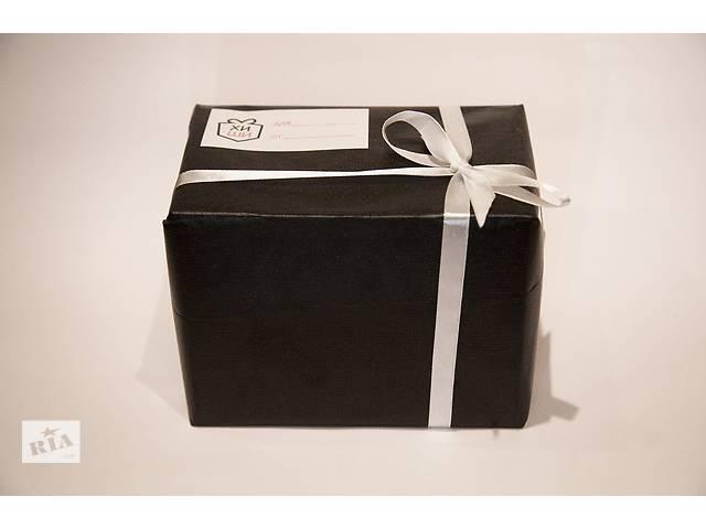 бу Подарки сюрприз ХИШИ BOX в Фастове