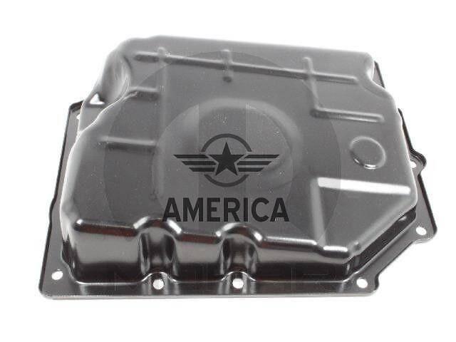 продам Поддон коробки CHRYSLER 52852912AC Chrysler 300 Dodge Challenger Charger Dakota Durango бу в Киеве