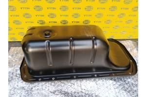 Масляний піддон картера поддон піддон двигуна для MINI Cooper One Clubvan Roadster Coupe Cabrio 2007 - 2015 рік Diesel /
