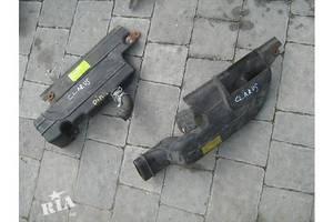 Брызговики и подкрылки Kia Clarus
