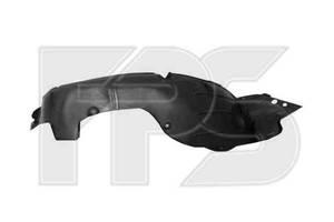 Новые Брызговики и подкрылки Hyundai Elantra