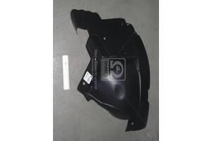 Подкрылок передний левый OP VIVARO 02-07 (пр-во TEMPEST)