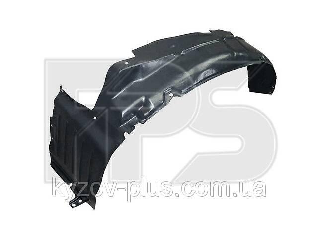 Подкрылок передний правый Mitsubishi Galant 96-03 (FPS) Fps FP 3726 388- объявление о продаже  в Киеве