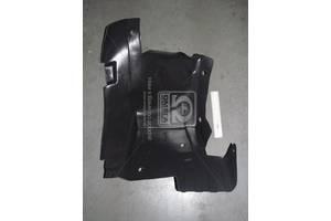 Подкрылок передний правый OP VIVARO 02-07 (пр-во TEMPEST)