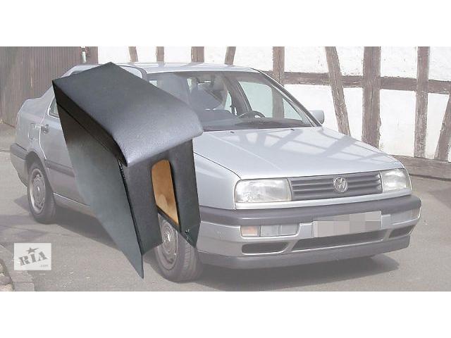 Подлокотник на Фольксваген венто можем отправить по всем точкам Украины.- объявление о продаже  в Полтаве