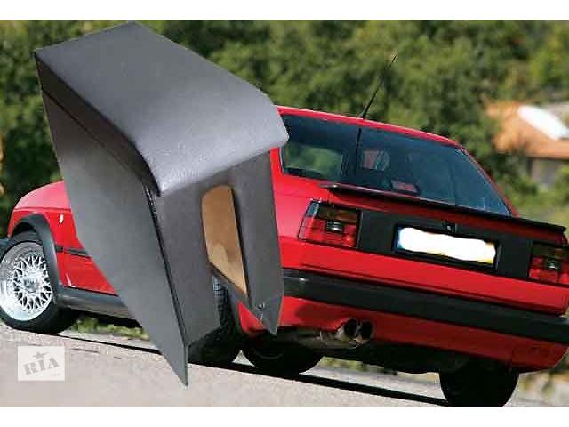 бу Подлокотник на Volkswagen Jetta делаем в разных цветах. Отправляем по регионам. Цена всего 210 грн. в Луцке