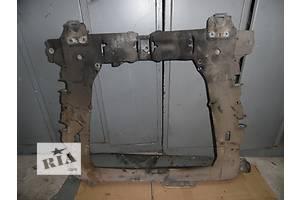 б/у Балки мотора Renault Kangoo